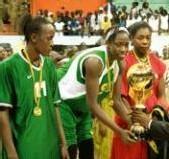 Une maison pour chacune des Maliennes championnes d'Afrique de basket