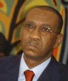Fonctionnement du gouvernement: Comment Adjibou Soumaré compte mettre au pas ses ministres