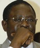 Pape Diop élu président du Sénat