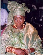 Hommage à Annette MBAYE D'ERNEVILLE et Adja DIOR DIOP : Les femmes de la Sicap vont célébrer les défenseurs de la cause féminine