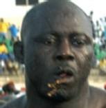 Lutte: Moustapha Guèye n'écarte plus d'affronter Balla Gaye 2