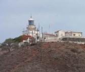 SUICIDE: Un jeune Français se jette du haut du Phare des Mamelles