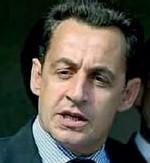 France - Sarkozy : « La France n'a pas que des torts en Afrique »