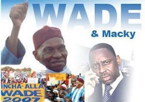 SUCCESSION DU MAIRE DE MBOUR: Le choc des ambitions chez les libéraux
