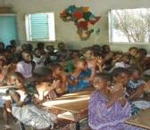 Rentrée des classes 2007-2008 : C'est Parti Pour Une Année Scolaire Hypothéquée