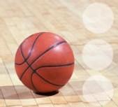 Fédération Sénégalaise de basket-ball: Deux fédéraux se battent en pleine réunion