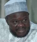 Entretien avec Imam Mbaye Niang : 'Nous faisons face à une dégradation programmée des moeurs'
