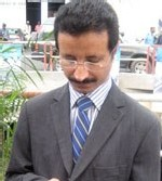 Accueilli à Dakar comme un messie : Le Sultan de Dubaï débarque avec plein de...promesses