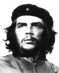 Commémoration: Le « Che » 40 ans après