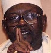 RÉVÉLATION de Abdoul Aziz Sy Junior: «Wade est prêt à rencontrer le Front Siggil Sénégal»