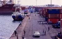 Dubaï Ports World démarre ses activités à partir de janvier prochain