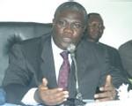 Me Ousmane Ngom: ''Les forces sénégalaises seront maintenues au Darfour''