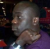 DEFAUT DE PERMIS DE CONDUIRE : Le tribunal ordonne la restitution du véhicule de Cheikh Yérim Seck