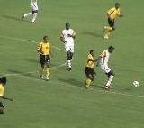 Match Sénégal–Guinée: Liste des 19 Lions convoqués - El Hadji Ousseynou Diouf sur la liste de Kasperczak