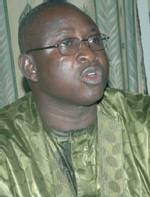 Eliminatoires Jo Sénégal-Zambie de samedi prochain : Entrée gratuite à Demba Diop pour pousser les Espoirs à la victoire