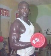 Balla Gaye 2 agé de 21ans: ''mon choc avec Moustapha Guèye vaut 100 à 200 millions''  ''je ne vais pas lui donner un coup de poing, lors de notre choc''