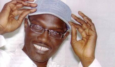 Alioune Mbaye Nder insulte et tabasse des pirates: Le Leader du Setsima Groupe se déchaine à Liberté V