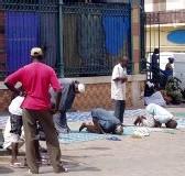 KORITÉ 2007: Les Ibadous de Niarry Tally ont prié hier
