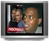 Sidy Lamine perd la bataille: Prison break 2 interdite de diffusion sur Walf Tv