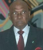 Le chef de l'Etat refuse de faire de déclaration : Que cache le silence de Me Wade ?