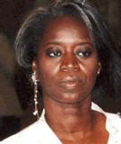 Manœuvres à la Présidence: Aminta Niane coachée pour court-circuiter Adjibou