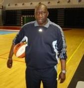 Abdourahmane Ndiaye ''Adidas'' pressenti pour diriger les Bleues