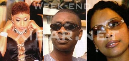 Youssou Ndour - Mamy Camara, ça recolle, qu'en pense Aida Coulibaly?