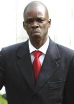 Prise en charge du sport sénégalais : Les 'petits bons points' du ministre Issa Mbaye Samb