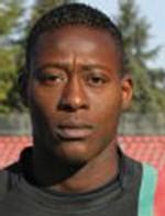 Pour avoir bien pallié l'absence de Tony SYLVA à Rouen : Cheikh Tidiane Ndiaye donne raison à Cheikh Seck