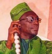 Abdoulaye Pouye marabout de la Tanière ''Ce que veut le totem du Sénégal pour gagner la Coupe d'Afrique'' (Suite et Fin)