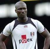 Attendu en sélection pour jouer contre la Guinée : Pape Bouba Diop a préféré se la couler douce dans son club
