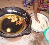 Grève des boulangers: Les Populations se rabattent sur les Beignets et autres
