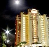 ANOCI: 400 personnes en formation pour gérer les trois hôtels de luxe