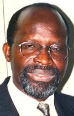 Déminage de la Casamance : Quand les Etats-Unis demandent l'autorisation du Mfdc
