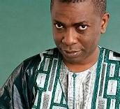 Youssou Ndour sur la mort de Lucky Dube : ''c'est terrible ce qui vient d'arriver... Je suis complètement triste''