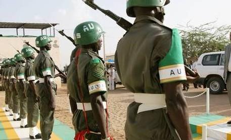 SITUATION AU DARFOUR: Les Jambars Sénégalais autorisés à riposter en cas d'attaques et de menaces