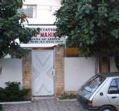 Une secte au Sénégal sous le nom d'une association: Le Sokyo Mahikari