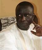 Silence d'étonnant sur terrain miné: Quand Idrissa Seck avale ses Cd