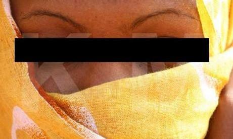 [PHOTOS] ENQUETE - La face cachée des Sénégalaises de Mauritanie: Prostitution ''Sexe sous le meulfeu''