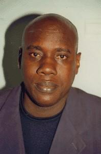 BOUBACAR SECK DU CONGAD:«La société civile doit avoir un droit de regard sur les mécanismes d'octroi de l'Aide Publique au Développement»