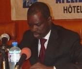 CAN 2008 :FACE AU MANQUE D'INFRASTRUCTURES HÔTELIÉRES À TAMALE:Issa Mbaye Samb prend les devants