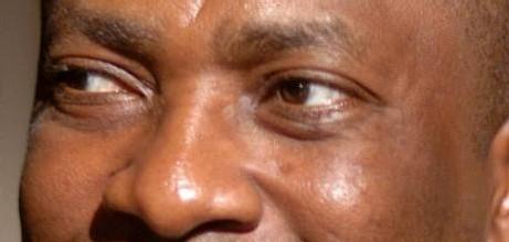 Après l'attaque contre des Journalistes: Thierno TALLA Dir'Pub du quotidien L'AS repond à YOUSSOU NDOUR