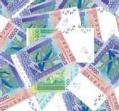 Le voleur de l'ANOCI encore épinglé à Mbour pour un Manquant de 56 millions