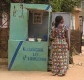 DIOURBEL: Les revendeurs tournent le dos à la vente du pain