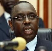 Pour avoir convoqué Karim Wade à l'assemblée: Khoureychi Thiam demande la démission de Macky Sall