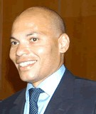 AUDITION DE L'ANOCI PAR L'ASSEMBLÉE NATIONALE: Doudou Wade brandit l'article 44 pour corriger Macky Sall