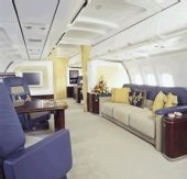 Un Airbus A 319 comme nouvel avion de commandement: Le « bijou » de Wade devrait coûter 60 milliards FCFA