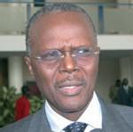 Congrès du Parti socialiste: Ousmane Tanor Dieng installé