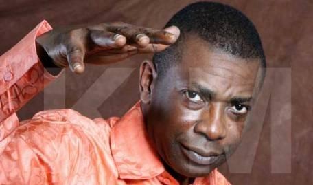 Relation tendue entre Mbaye Dièye Faye et Youssou Ndour: «J'ai bien peur que ça soit trop tard...»