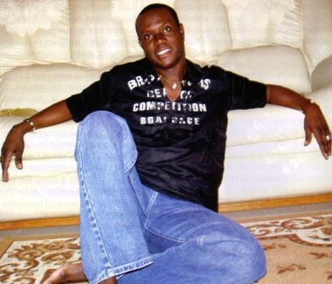 [PHOTOS] ENTRETIEN avec Mandione Laye Sarr, Comédien à Daaray Kocc « Les goorjiguènes me courtisent »